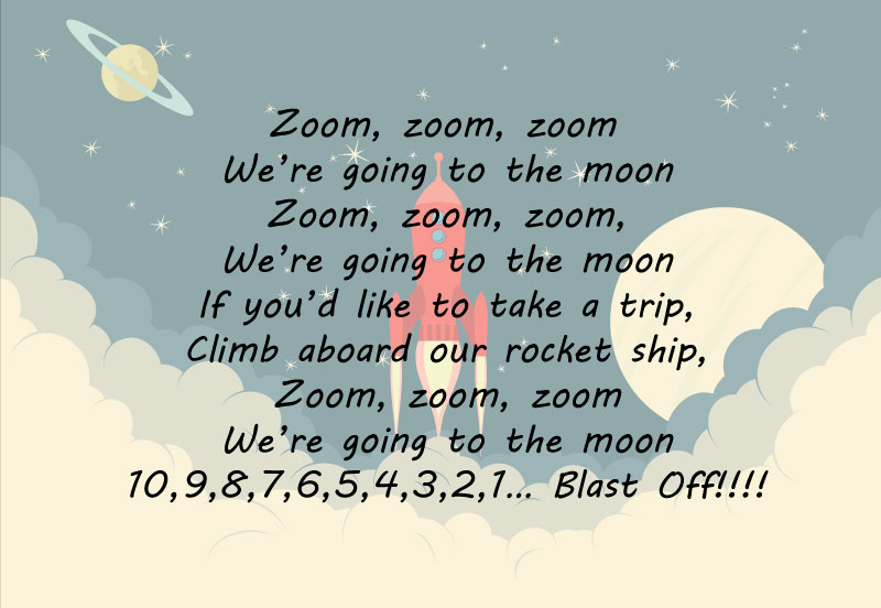 Zoom,-Zoom,-Zoom,-Lyrics