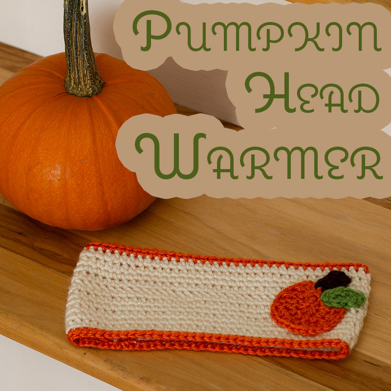 pumpkin-head-warmer-dreams-and-caffeine