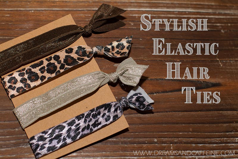 stylish-elastic-hair-ties-finished-product-dreams-and-caffeine